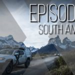 Expedition Overland: South America Ep12 S3